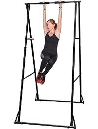 Home Gyms Home Gym Equipment Amazon Com