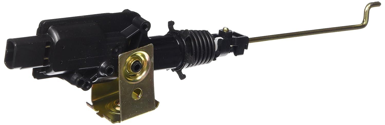 Standard Motor Products DLA26 Right Rear Door Lock Solenoid