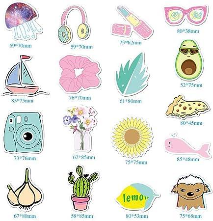Iphone Wallpaper Gfebus Sticker Template