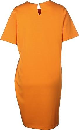 W Lacoste L Et RobeVêtements Accessoires ve Jersey Lq34ARj5c
