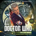 Doctor Who: The Lost Angel: 12th Doctor Audio Original Performance by George Mann, Cavan Scott Narrated by Kerry Shale
