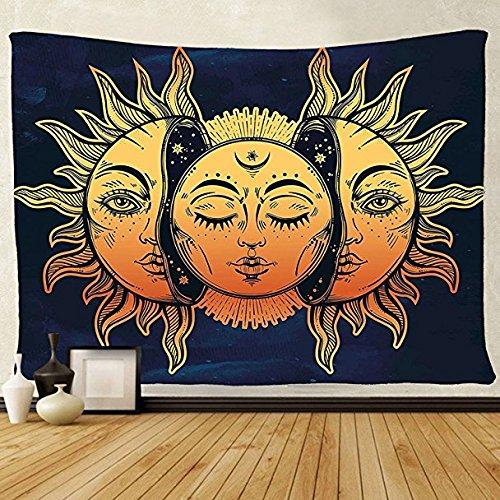 Bestselling Tapestries