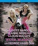 Viva Maria! (1965) [Blu-ray] (Version française)
