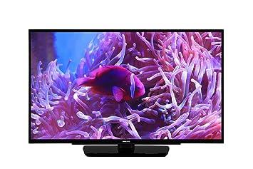 PHILIPS Professional TV 43HFL2889S Studio 109,22 cm (43