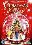 Christmas Tree Miracle [DVD]