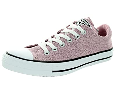 Converse All Star Madison Damen Sneaker Pink v3ygzml