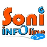 Soni Group of Infoline
