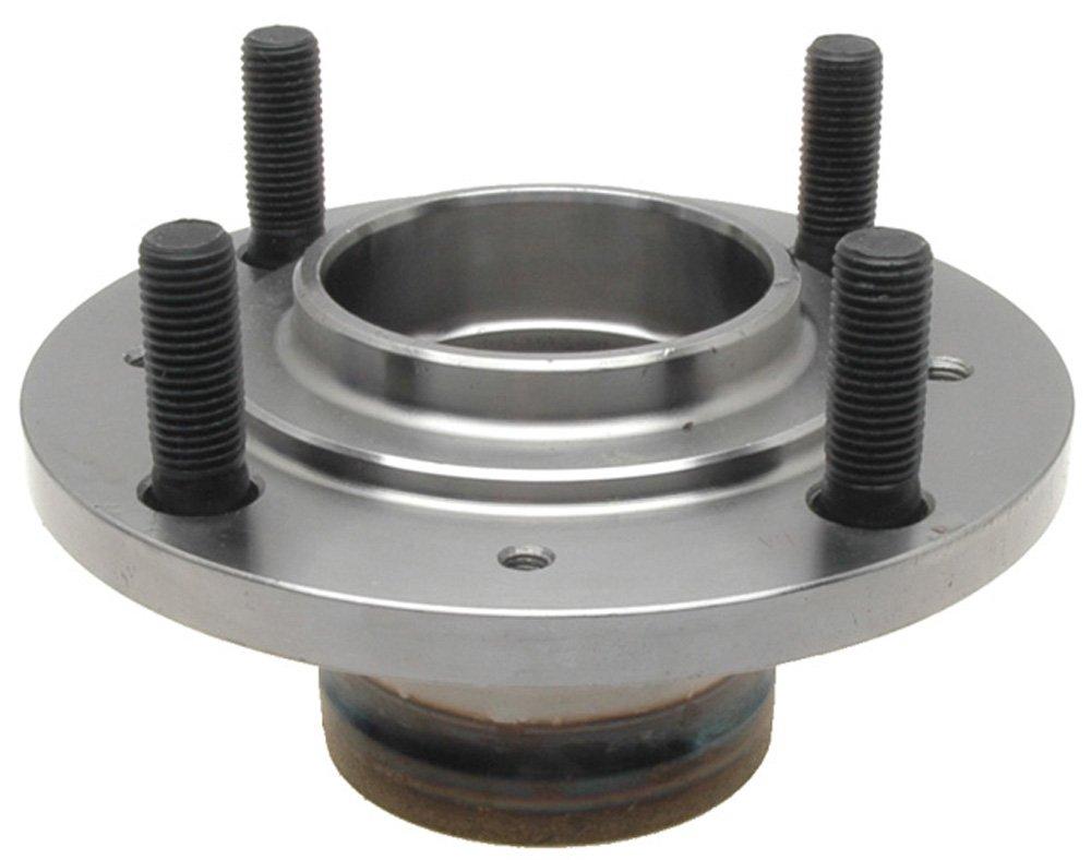 Raybestos 712037 Professional Grade Wheel Hub and Bearing Assembly