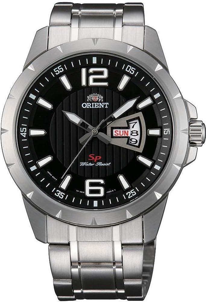 Orient Reloj de Pulsera FUG1X004B9