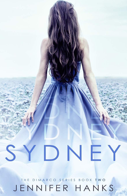 Sydney (The Dimarco Series) ebook