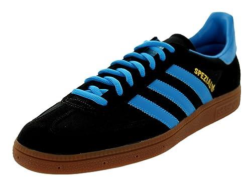 ba12bbd5110 Amazon.com | Adidas Men's Spezial Originals Casual Shoe | Fashion ...
