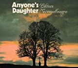 Piktors Verwandlungen by Anyone's Daughter (2008-11-25)