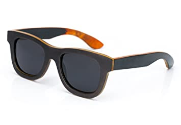 f200cc89ec 4sold wooden sunglasses or bamboo Polarized New (Unisex Mens Ladies)  Sunglasses UV400 Lense brand