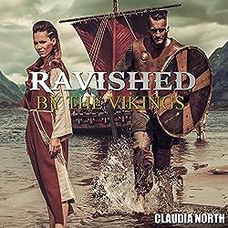 Ravished by the Vikings