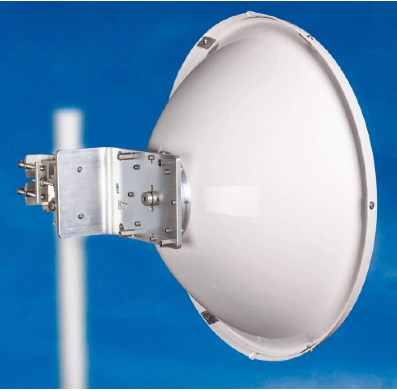 Parabolic Antenna JRMC-680-10/11Ra: Amazon.es: Electrónica
