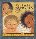 img - for Baby Angels: Board Book book / textbook / text book
