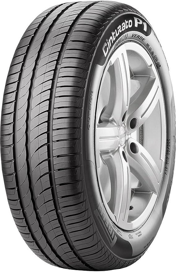 175//65//R15 84T C//B//69 Pneumatico Estivo Pirelli Cinturato P1 Verde