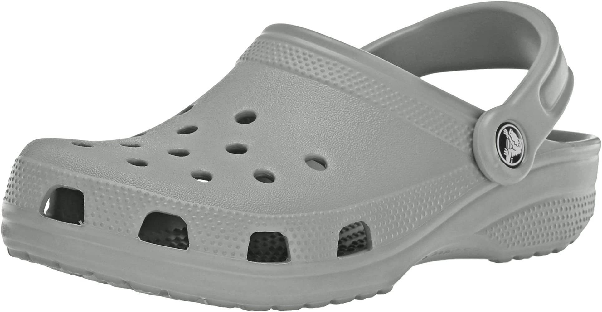 Crocs Unisex's Classic Clog