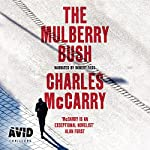 The Mulberry Bush | Charles McCarry