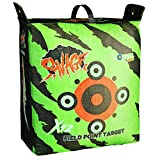 Morrell Savage X12 Field Pt. Bag Archery Target