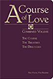 A Course of Love: Combined Volume (English Edition)
