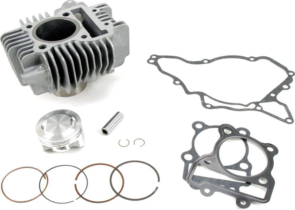 BBR Motorsports Gasket Kit for 160cc Big Bore Kit 411-KLX-1610