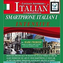 Smartphone Italian 1 Intensive