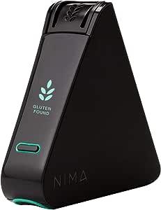 Nima Gluten Sensor (Capsules not Included)