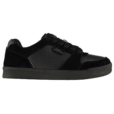 No Fear Hombre Shift 2 Zapatillas De Skate: Amazon.es: Zapatos y complementos