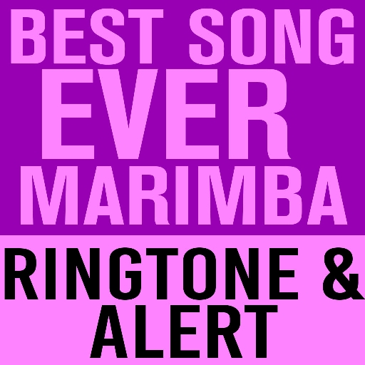 Best song Ever Marimba Ringtone and Alert