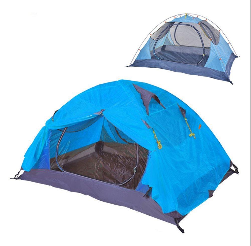 Camping Zelte, Outdoor Supplies 3-4 Personen reisen-Zelte