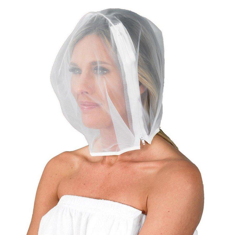 Image result for makeup hoods