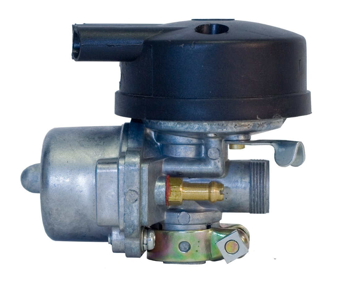 Flying Horse 49cc 5g 4 Stroke Stock Carburetor Corsair Engine Diagram Replacement Gas Bike Complete Automotive