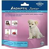 CEVA Animal Health C66491B Adaptil Junior Stress Collar