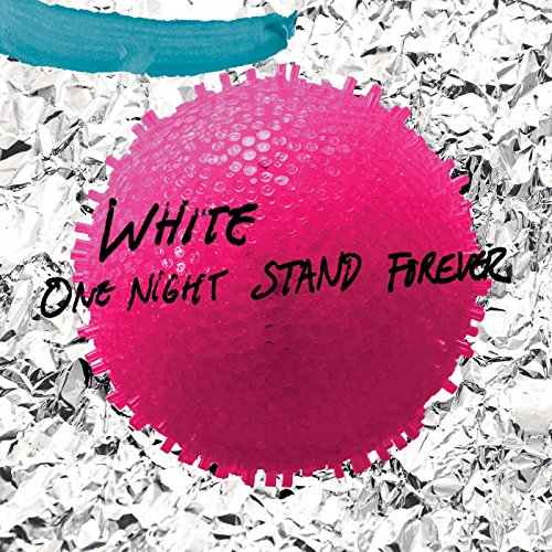 One Night Stand Forever