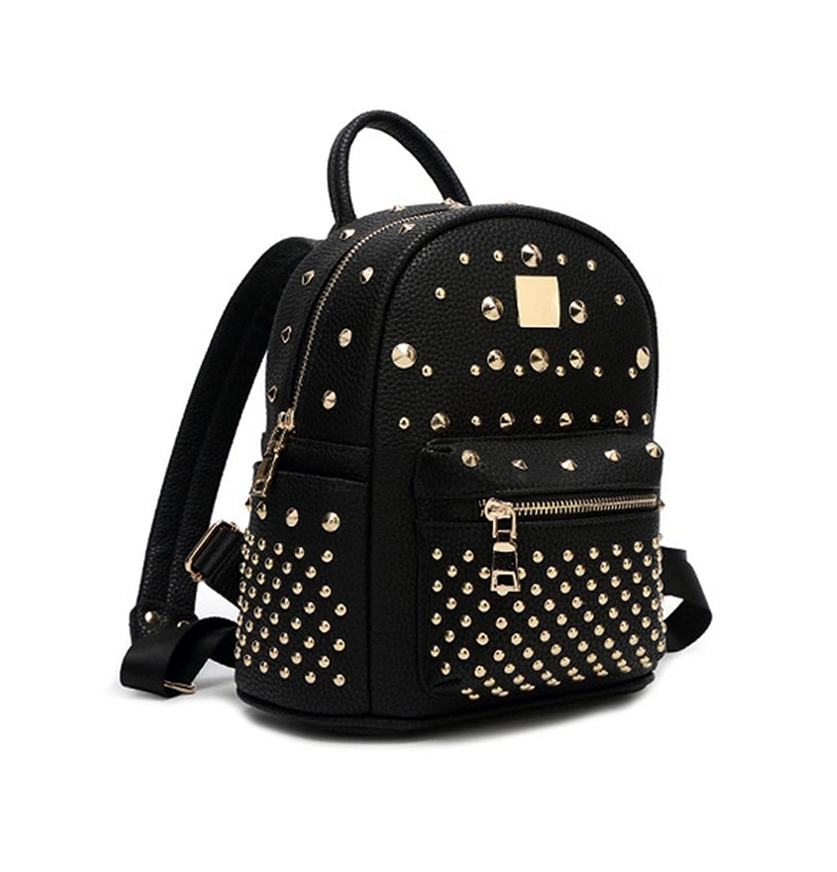 yaoko women s top handle tote bag backpack fashion