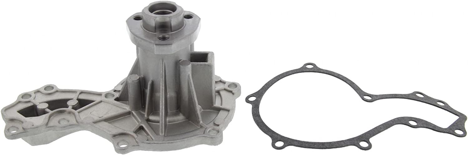 Special price Beauty products MAPCO Water Pump 21713