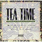 Tea Time: Collection of Violin Favorites