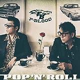 Pop `N` Roll