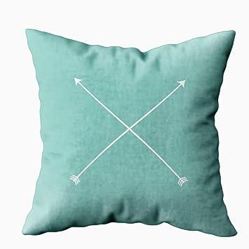 Amazon.com: Musesh airedale - Funda de almohada con ...