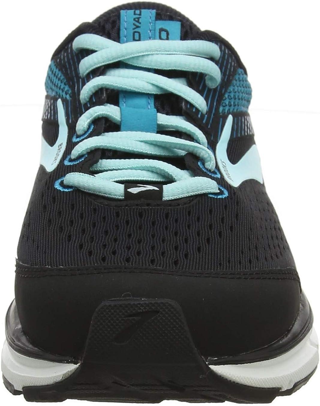 Chaussures de Running Femme Brooks Dyad 10