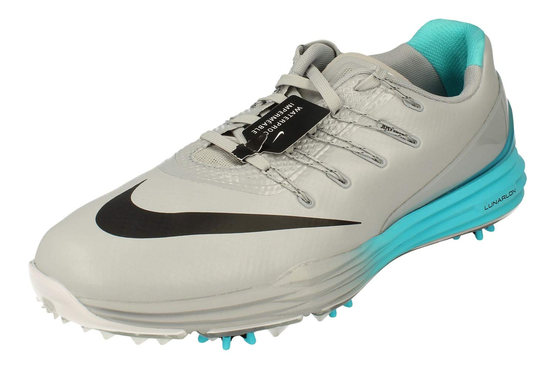Nike Men's Lunar Control 4 Golf Shoes