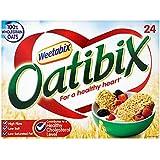 Oatibix Biscuits 24 (Pack of 4)