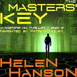 The Masters' Key