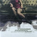 Tango Fusion Club 1