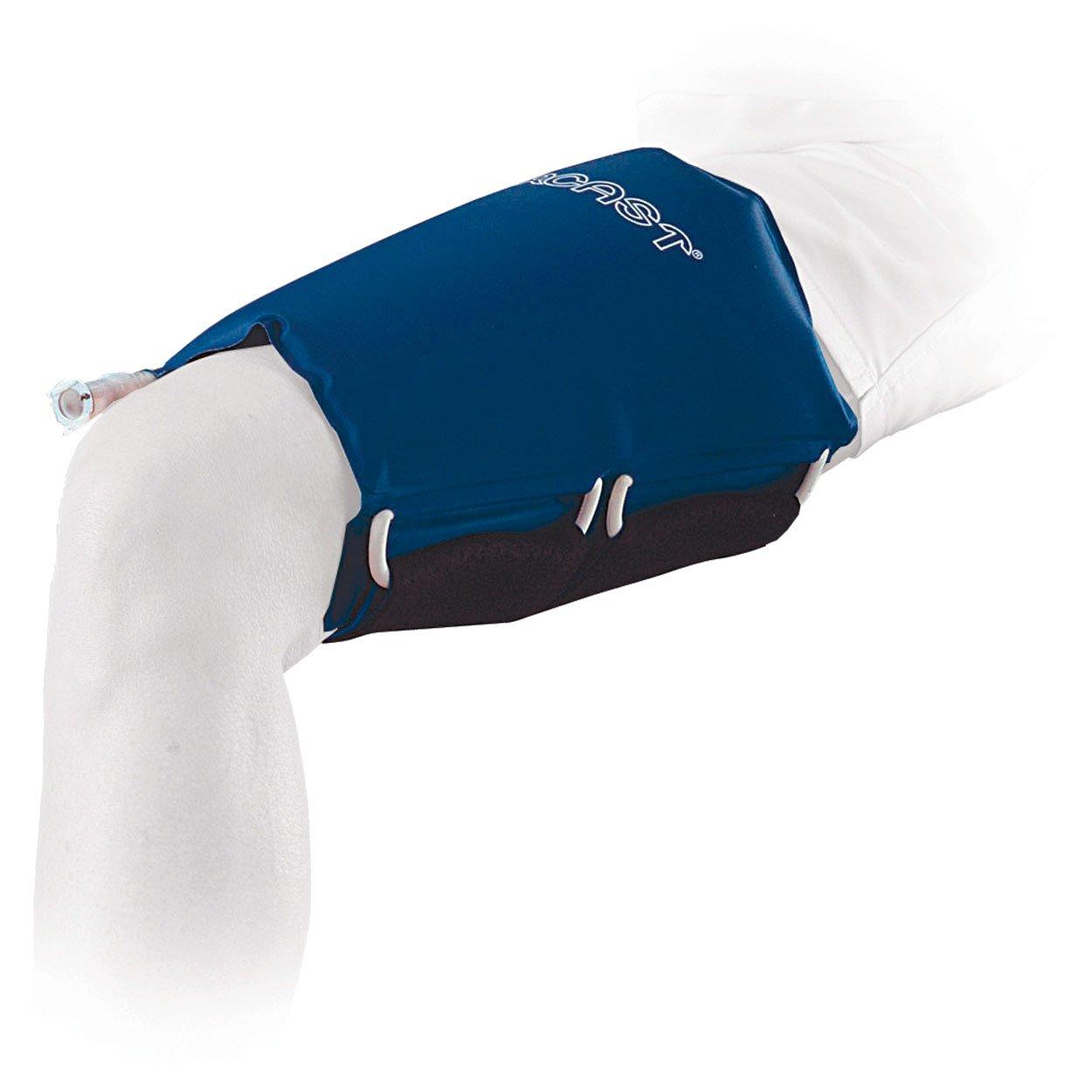 AIRCAST Cryo-Cuff Oberschenkelbandage - Größe M