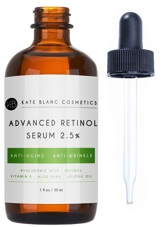 The drug Retinol acetate. Instructions