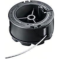 Bosch Universal Grass Cut Spool with 6m 1.6mm line & Sleeve