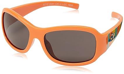 060b00988c chicco occhiali da sole (2 - 3 anni, arancione): Amazon.it: Salute e ...