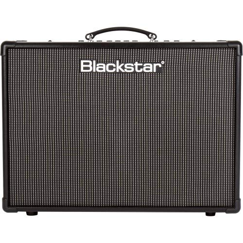 Buy battery powered guitar amps